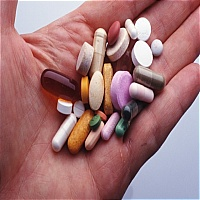 allied ace hardware brenham texas