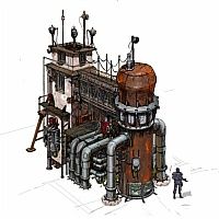 best video editing softwear