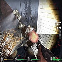 mixing advil and vitamins
