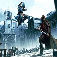 treatment duration with aldara