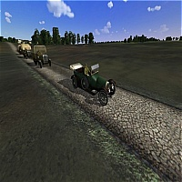 actress kate brown