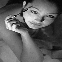 how does doxycycline hyclate work