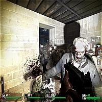 executive choices super potent vitamin pack