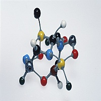 barn buddy hack blogspot