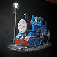 what level farmville to get horseshoes