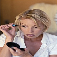 microsoft office sharepoint service