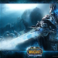 black jack in a casino