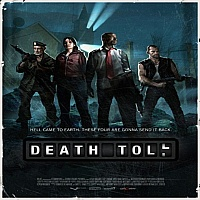 rose lane dental practice
