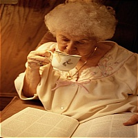 island paradise cheats with ihaxgamez