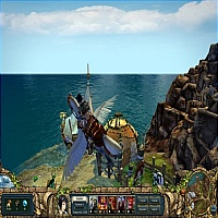 bejeweled blitz coin crack