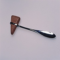 c graduation video vitamin