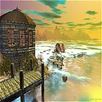 alternative software to moshi