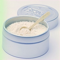 facebook anonymizer that works