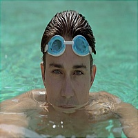 peace sign layout for farmville