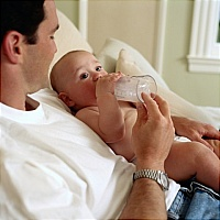 grand mecure hadleys hotel hobart