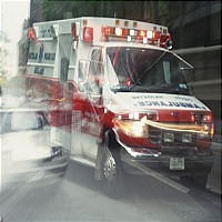 farmville photos not showing up