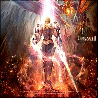 block element in visio sequence diagram