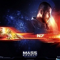 soft machine jet propelled