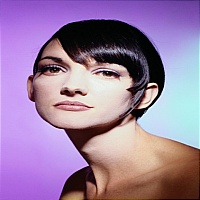 bathroom fan heater light wiring diagram